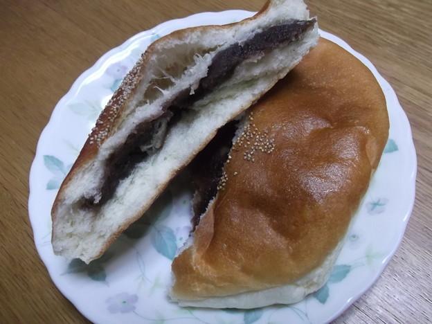 柏木製パン2012.06 (5)