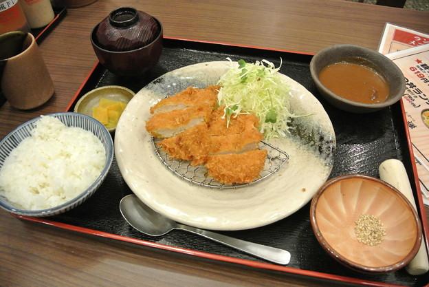 Photos: かつ禅 2104.03 (15)