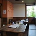 Photos: 籠乃鶏大山 2014.05 (12)