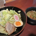 Photos: 太陽軒 米子431号店 2014.03 (07)