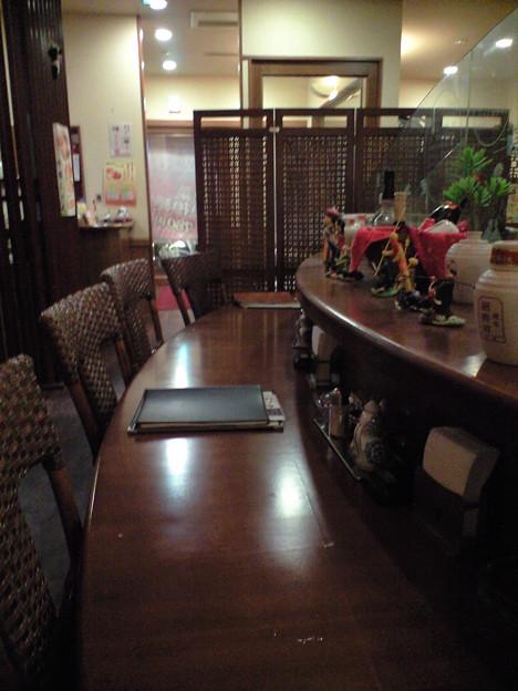 天天坊 2009.12 (02)