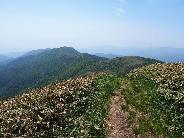 那岐山140601-52