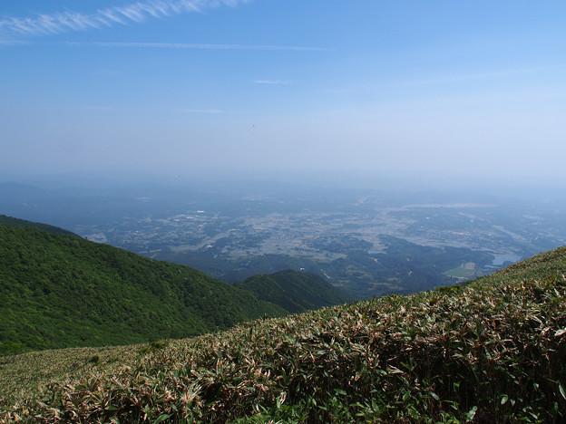 那岐山140601-67