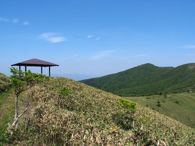 那岐山140601-70