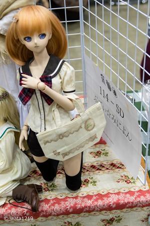 ドルパ31-ぷてぃ☆みにょん2