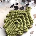 Photos: 2014 Jun.16 knit cafe1