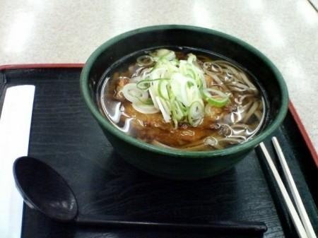2007_05_03_富士山グルリのひとり走り_29_空腹スイッチON。食欲が止まらない・・・