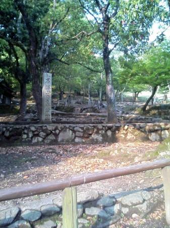 2007_05_02_カズの奈良ひとり旅_17_奈良公園