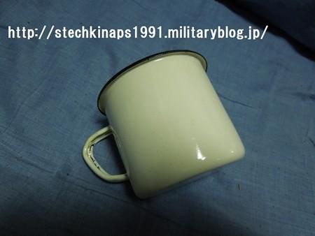 DSCN0553