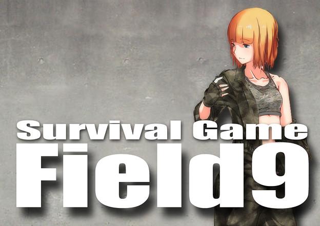 Field9