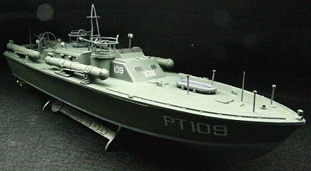 PT-109 (7)