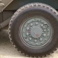 P1070472 96式装輪装甲車その3