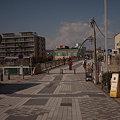 写真: EPSN2147