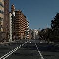 写真: SDIM0027