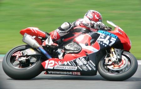 56 2013 12 津田 拓也 ヨシムラスズキレーシングチーム GSX_R1000 P1260947