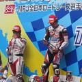 写真: 79 2013 12 津田 拓也 ヨシムラスズキレーシングチーム GSX_R1000 IMG_2187
