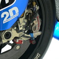 写真: 208_2013_suzuki_xrh_1_motogp_race_bikeP1330753