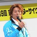 Photos: 82 2012 SUZUKI GSX_R1000 71 加賀山就臣 Yukio Kagayama P1190412