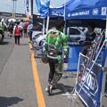 Photos: 10 2013 50 渡辺 一樹 TEAM GREEN ZX-10R IMG_1301