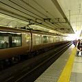 Photos: 小田急線町田駅