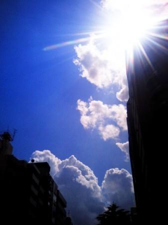sunshine002