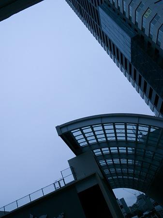 2009-02-27の空