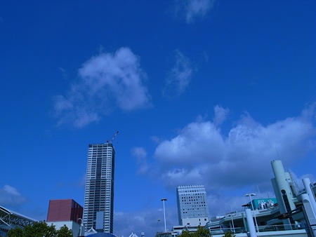2009-03-02の空1