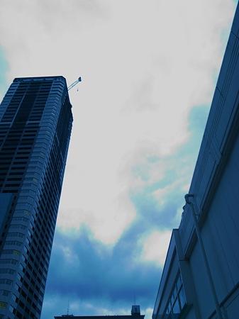 2009-3-04の空