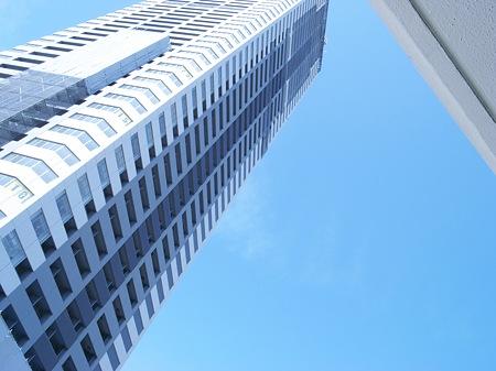 2009-03-05の空