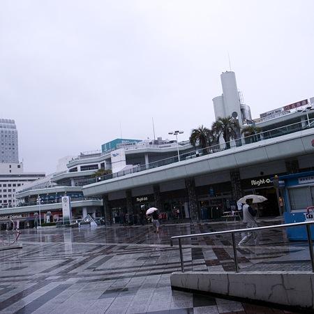 2009-04-21の空