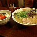 Photos: 080813_九州旅行03