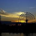 Photos: 081227_神戸02