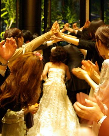080429_Wedding