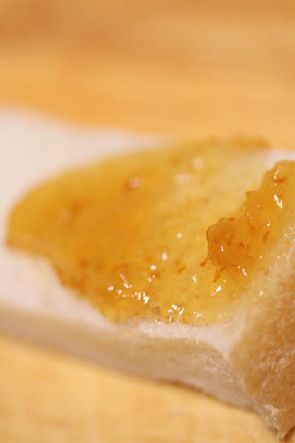 Fiordifrutta Arance amare Oranges ameres Bittere Sinaasappel 2
