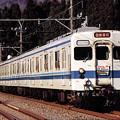 200404100001