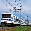 Photos: 20040514010012