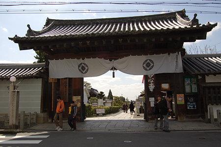 京都特別公開 037