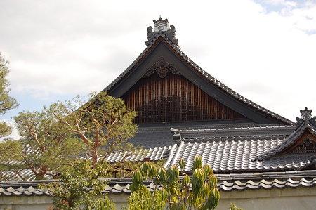 京都特別公開 034