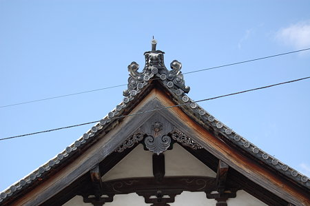 京都特別公開 029