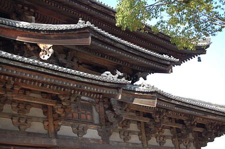 京都特別公開 159