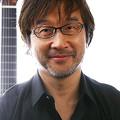 Photos: 尾尻雅弘 おじりまさひろ ギター奏者 クラシック・ギタリスト   Masahiro Ojiri