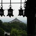 東大寺 二月堂2