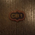こがねCB1-4