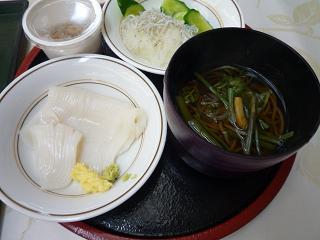 ????: 朝食3