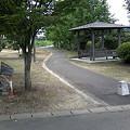 写真: 緑水ふれあい公園の風景2