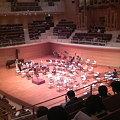 写真: 東京交響楽団第51回新潟定期