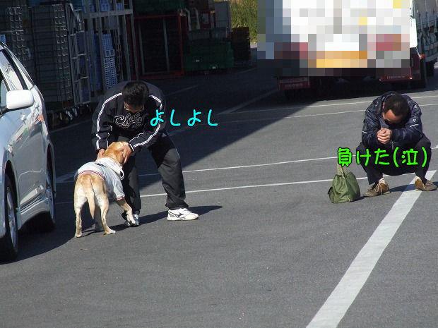 s-myu2008_1220(188)