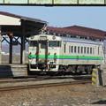 4835D 普通列車
