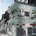 P1100551氷の竜宮城c(2)