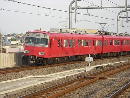 6508(le-sa)s